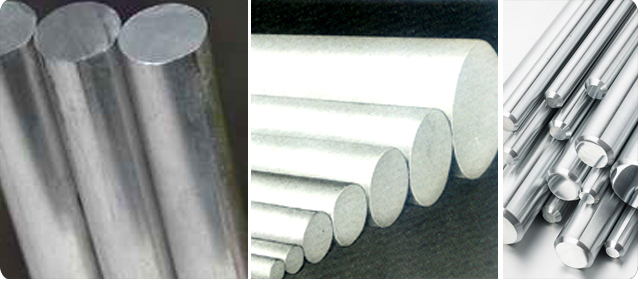 Lucky Aluminum | your complete satisfaction is our business